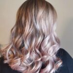 Pastels Haarstudio92 Portfolio