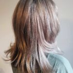 Blondes Haarstudio92 Portfolio
